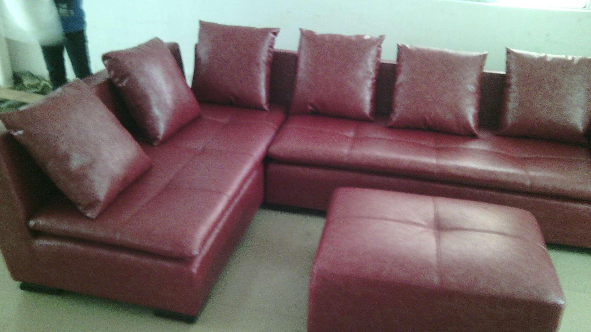 中山周边旧沙发翻新换皮